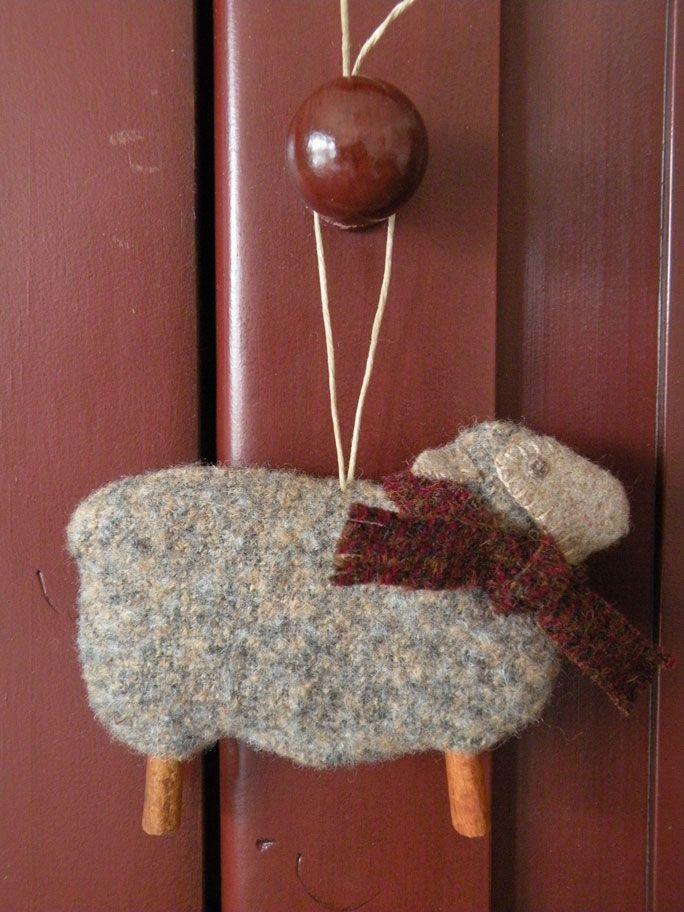 Best wool applique patterns ideas on pinterest