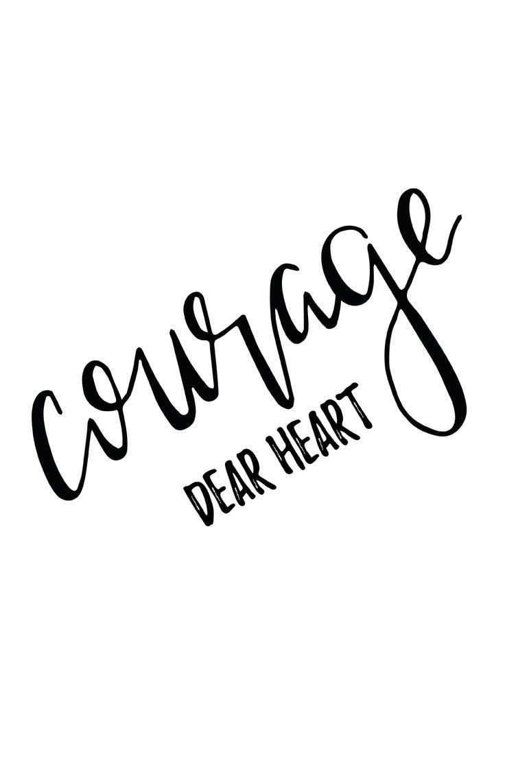 Click through to see the entire collection! Courage, dear heart. encouragement quotes, christian quotes, women, Scripture quotes, positive quotes, Scriptures for strength, Bible verses, truth, faith, Christian hymns, hymn quotes, hymn lyrics, words of encouragement, courage quotes, cs lewis quotes