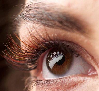 How Long Will Eyelash Extensions Last?   Eyelash ...