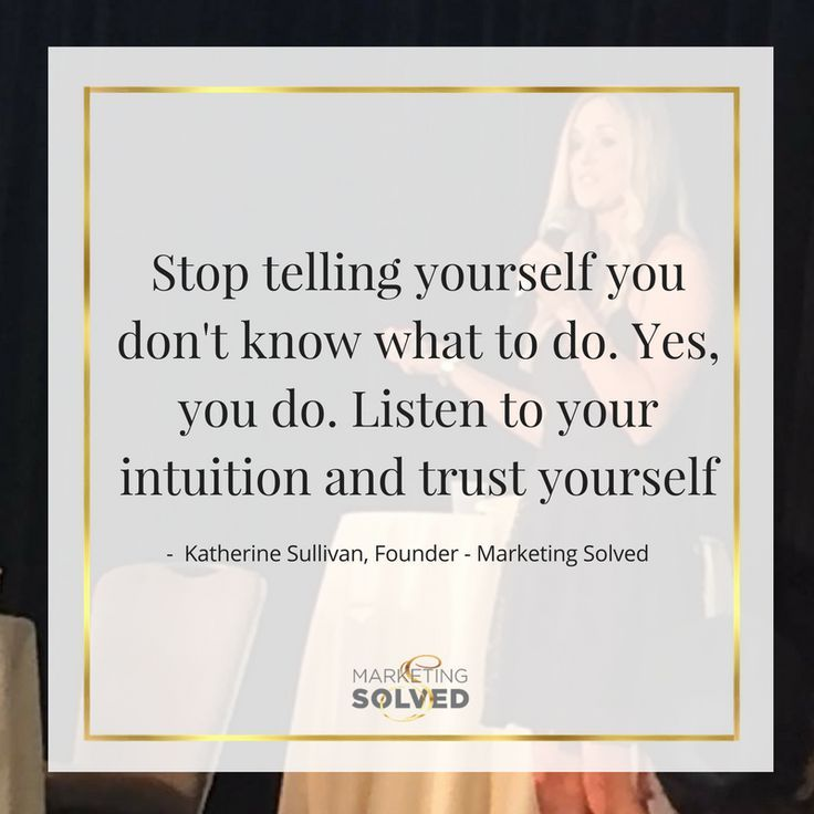 Top 25 Motivational Quotes For Entrepreneurs To Keep You: 612 Best Images About GirlBoss On Pinterest