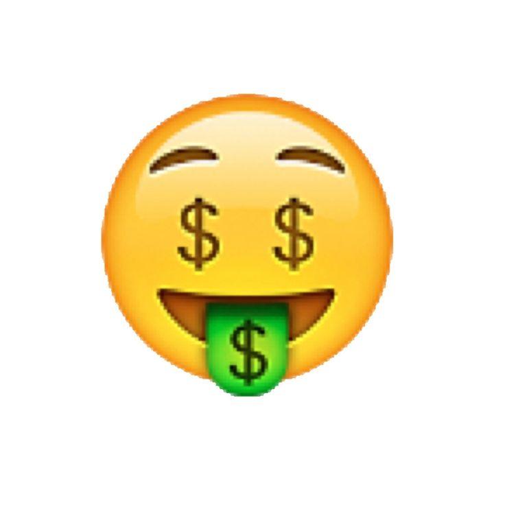 Best 25+ Money emoji ideas on Pinterest   DIY shrink ... X Arrow Money Bag Emoji