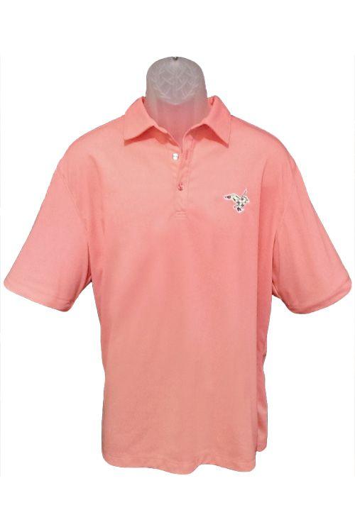 17 Best Images About Stylish Golf Shirts On Pinterest