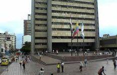 http://tecnoautos.com/wp-content/uploads/2013/05/nuevos-plazos-pago-de-impuesto-de-vehiculo-de-cali-y-el-valle.jpg  Nuevos plazos para el pago de impuestos de vehiculos del Valle 2013 - http://tecnoautos.com/actualidad/nuevo-plazo-pago-impuesto-vehiculos-cali/