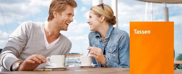 Tassen als Werbeartikel für Firmen und Vereine unter http://www.quick-werbeartikel.de/tassen