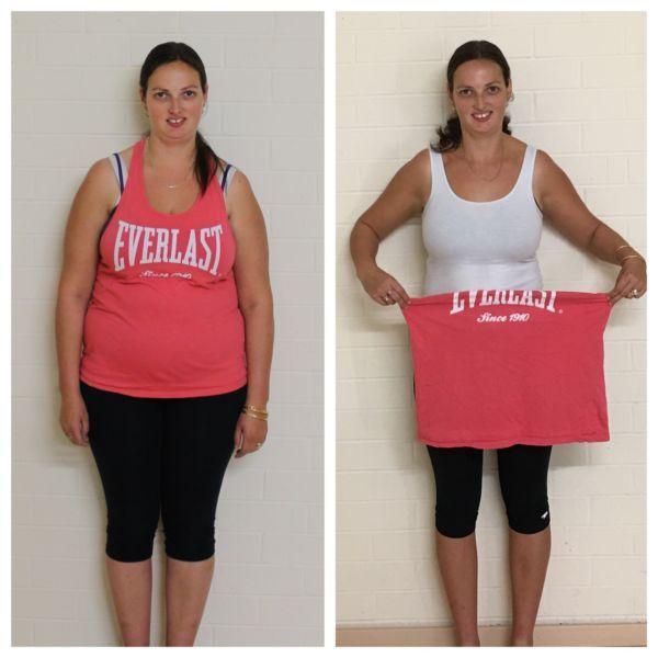 Free Personal Training with Rae | Personal Training | Gumtree Australia Wanneroo…