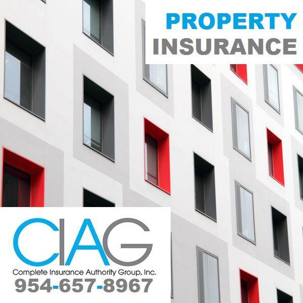 954 657 8967 Property Insurance In Tamarac Fl Get Insured By