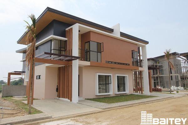 إعلان جديد!!  منزل مزدوج للبيع في مكة لمزيد من المعلومات: www.baitey.com