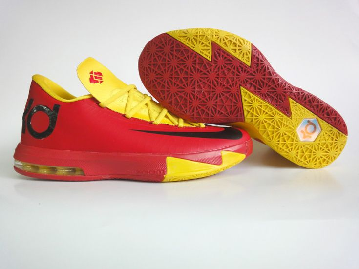 www.shoesonline365.com,nike kd shoes,kevin durant,kevin durant shoes,cheap kd shoes,kd 5 shoes,kd 6 shoes,cheap kd 6 shoes