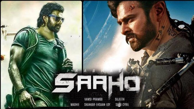 J Nx Watch Saaho 2019 Full And Free 123movies Full Movies