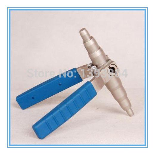 Vst-22 медные трубы обжимной инструмент, расширитель для труб