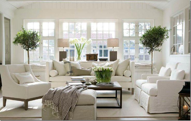 15 besten Interior Design Bilder auf Pinterest - wohnideen wohnzimmer mediterran