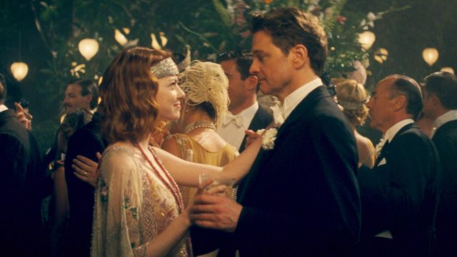 """The Modern Duchess: Preview """"Magic in the Moonlight: Costumes by Sonia Grande"""""""