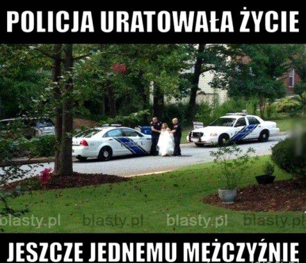 Policja,+na+czas+na+ratunek