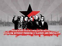 ~Pour les anars allemands, l'horreur commen�a bien avant 1939. Erich M�hsam, militant anarchiste juif, fut arr�t� par les nazis le 28 f�vrier 1933, le lendemain de l'incendie du Reichstag. Tortur� au camp de concentration d'Oranienburg, il fut pendu le...