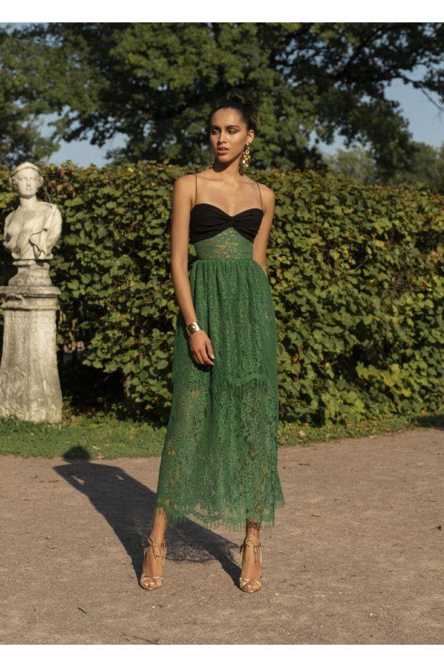 27f5d29e21a35 Rasario in 2019 | fashion 2 | Fashion, Dresses, Fashion dresses