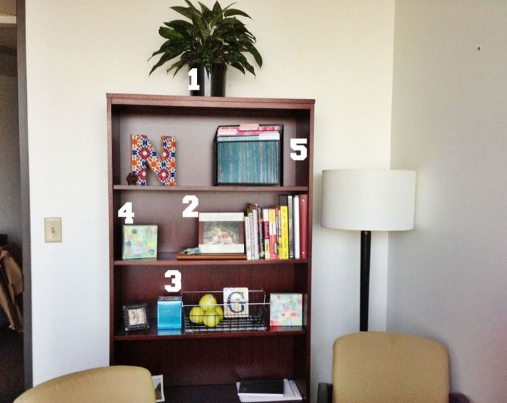 17 best ideas about corporate office decor on pinterest How to decorate a home office