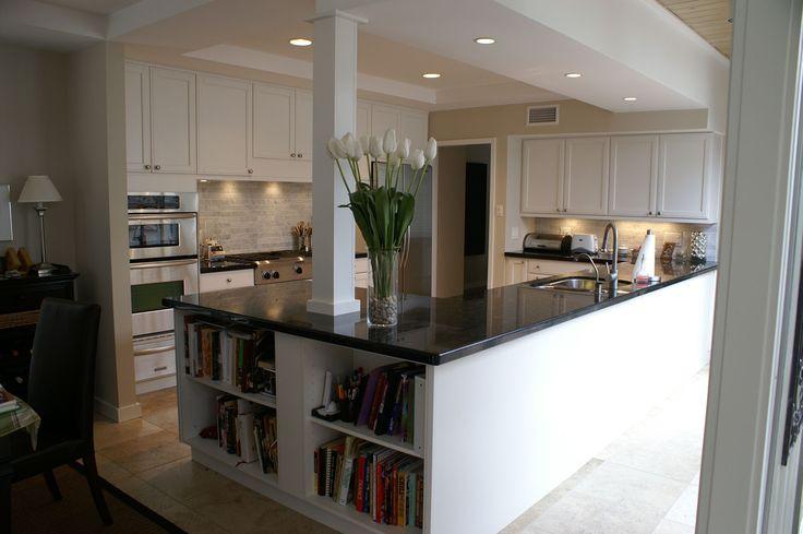 Brookhaven kitchen cabinets brookhaven cabinets and more for Brookhaven kitchen cabinets