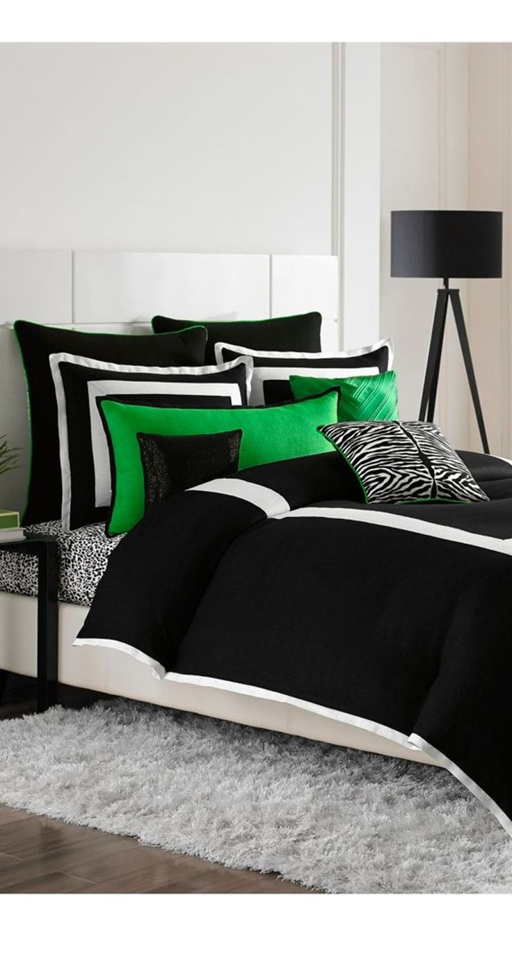 Younkers Bedding Sets