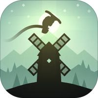Alto's Adventure by Snowman