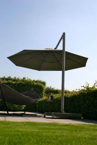 Solero / prostor parasol P 7