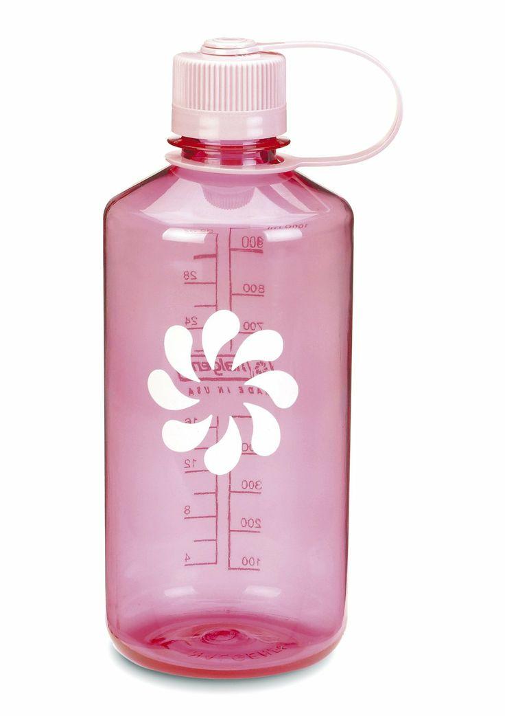 Best 25+ Nalgene trinkflasche ideas only on Pinterest ...