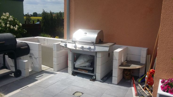 Outdoorküche Möbel Preise : Napoleon grills möbel hesse