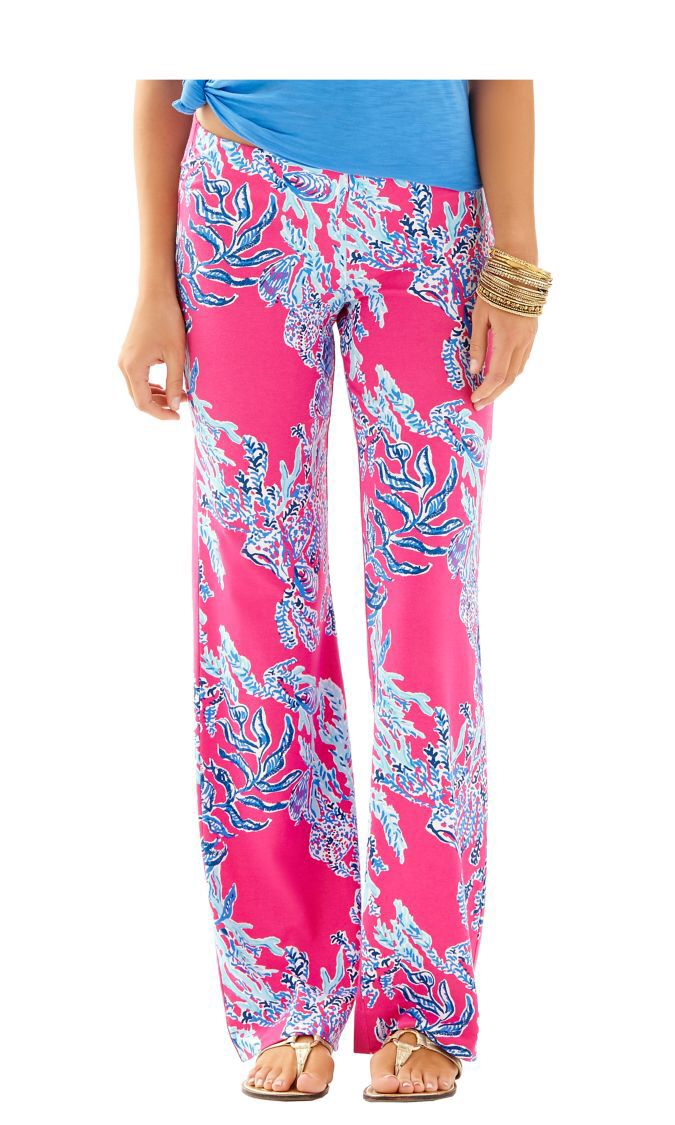 Check out this product from Lilly - Georgia May Palazzo Pant  http://www.lillypulitzer.com/product/tops-bottoms/pants/georgia-may-palazzo-pant/pc/243/c/48/7781.uts