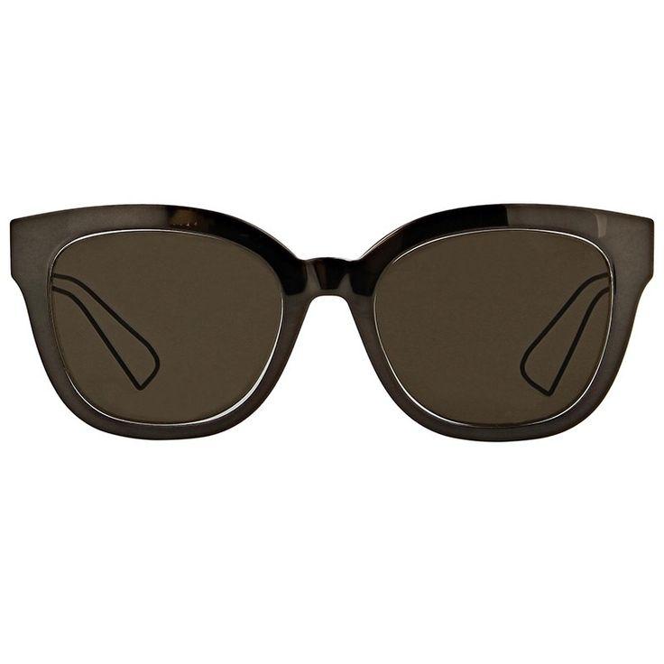 Acquista i fantastici occhiali Dior DIORAMA1 TGTEJ al prezzo di 245,00 €