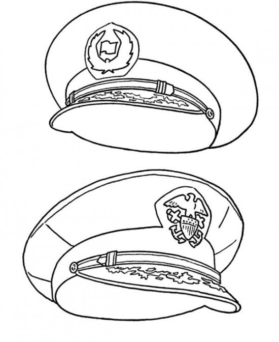 army navy air force and marines are a few of the many military coloring pages in this section - Air Force Coloring Pages Printable