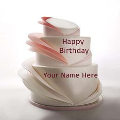 Print Name On Birthday Cake Online Free.Online Birthday Cake Wishes With Your Name.Best Happy Birthday Cake Name Images Online Free Without Downloading
