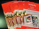 $280 worth of Shutterfly Codes - http://couponpinners.com/coupons/280-worth-of-shutterfly-codes/