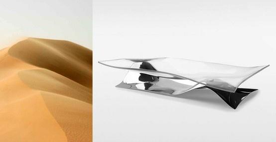 2012, SOFFIO for Casa Bugatti