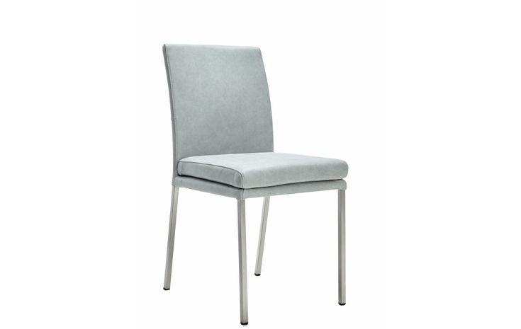 Lederstuhl Global Saragossa Ein System Mit Vielen Moglichkeiten Ein Global Lederstuhl Lederstuhle Stuhle Beziehen Globaler Einrichtungsstil