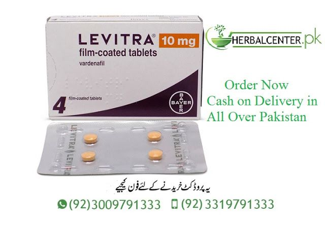 order levitra cash on delivery