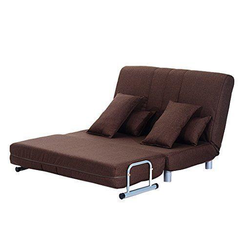 Oltre 1000 idee su cuscini per divano su pinterest for Cuscini amazon