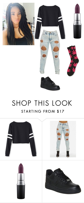 Highschool outfits – F A S H I O N / C L O T H E S