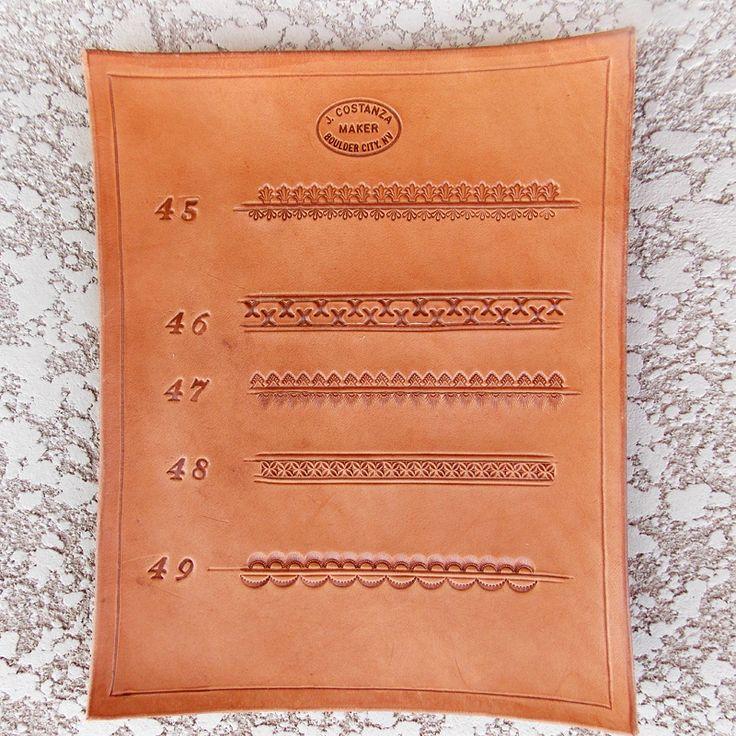 stamp_sample45-49_lg.jpg (800×800)