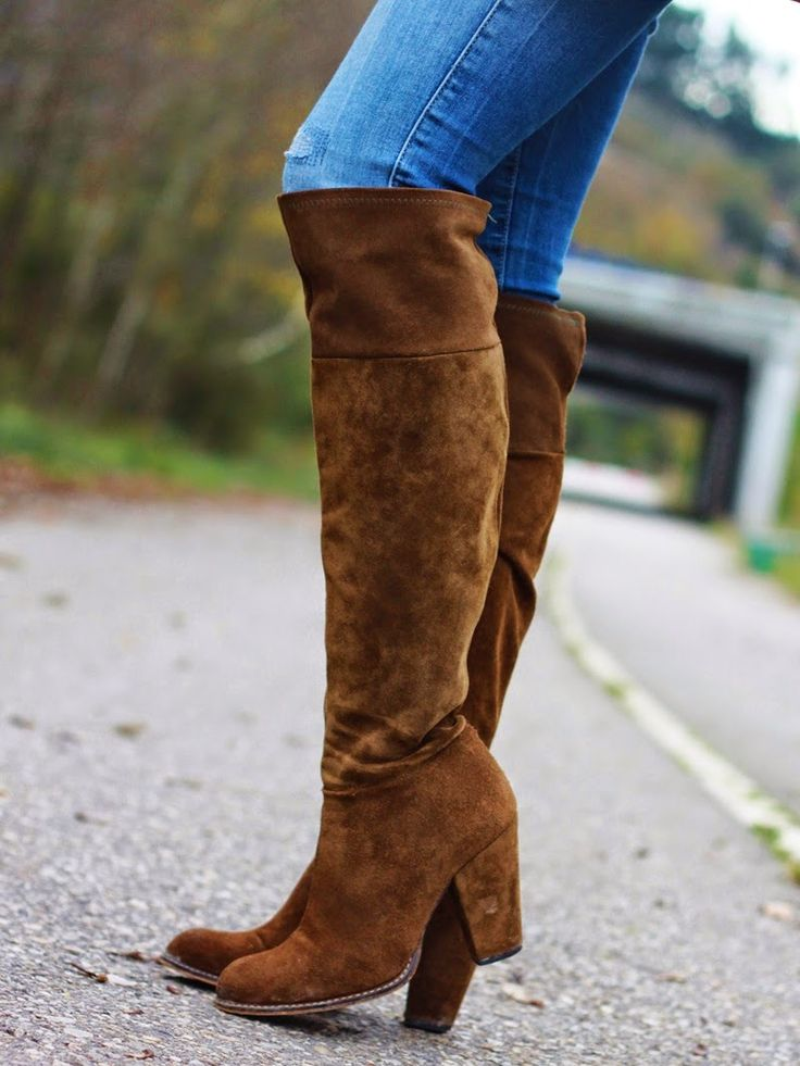 Fashion Overknee Stiefel Damen Schuhe High Heels 5628 Rot 39