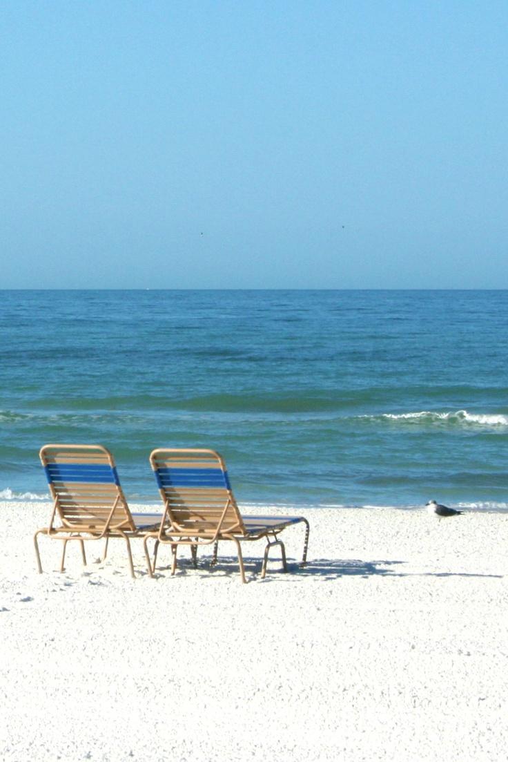 10 Best Sarasota Vacation Rentals Beach Rentals With