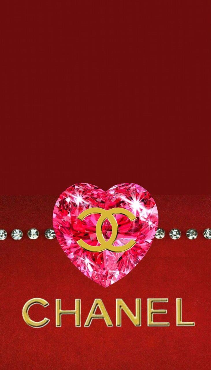 Epingle Par Casse Noisette Sur Coco Fond D Ecran Telephone Fond Ecran Roses Rouges