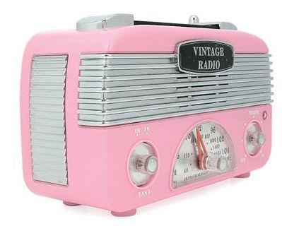 10+ images about radios e televisores on pinterest | retro radios