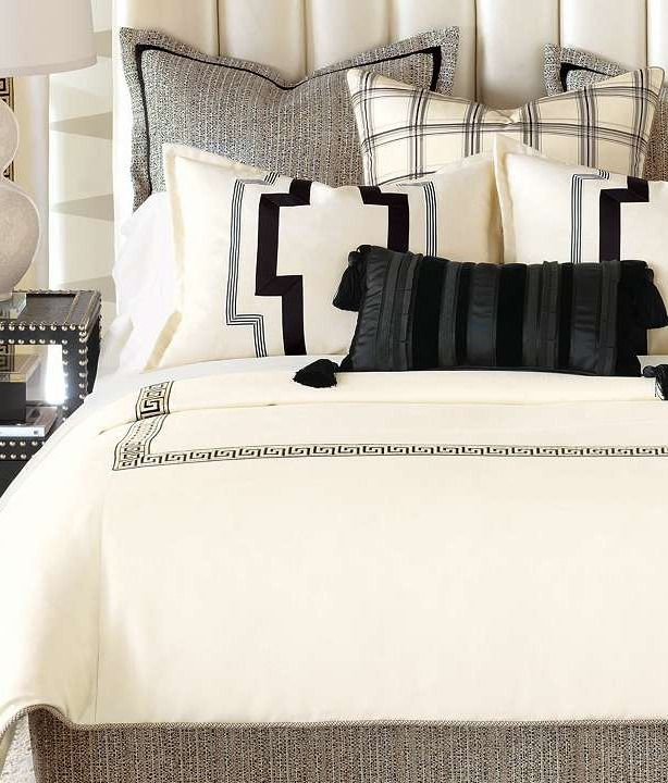 Art Deco Interior Design Bedroom Bedroom Interior Design Pictures For Small Rooms Kids Bedroom Decor Ideas Boys Black And White Art For Bedroom: 50 Best Images About Gatsby Glamour On Pinterest
