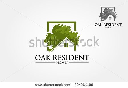 Oak Stock Photos, Images, & Pictures | Shutterstock