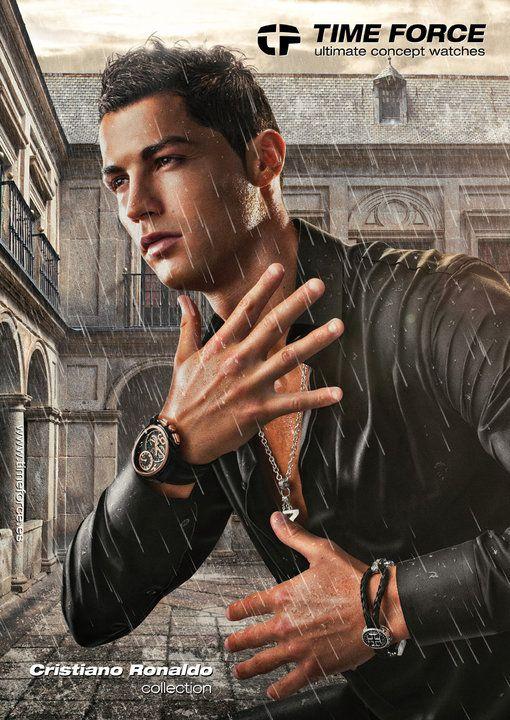 Cristiano Cristiano Cr7 Ronaldo Hottie ⚽ Pinterest