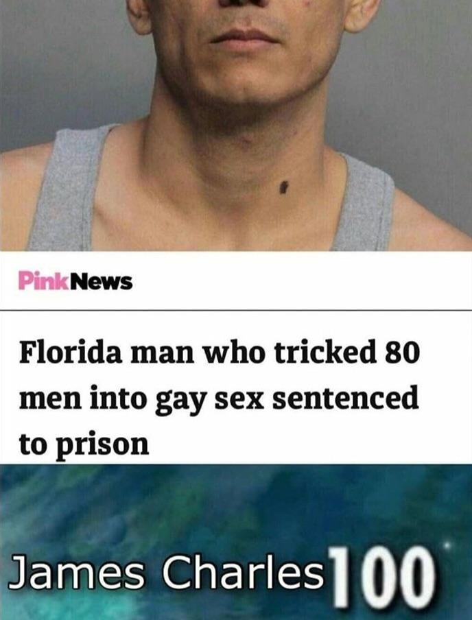 sex gay mem