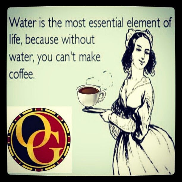 """""""It's Easy, It's Simple, It's Coffee"""" The worlds healthiest coffee & its the coffee that pays! #organogold #itscoffee #healthycoffee #ganoderma #coffeethatpays #futurediamond #dreamchaser ... Email me at nikkiredt@gmail.com & visit www.nikkilovesredtea.organogold.com"""