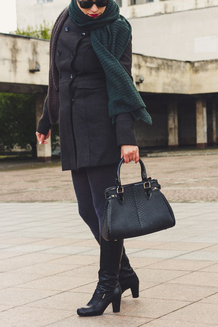 Your style with your 💼  #bag #womenbags #livebags #живыесумки