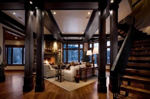 45 Best Split Level Exterior Amp Interior Remodel Images On