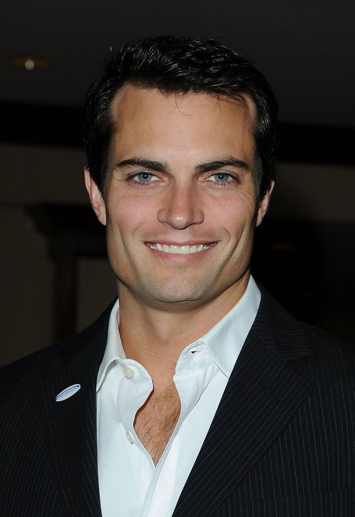 elrod men Scott elrod news, gossip, photos of scott elrod scott you looked so familiar and i couldn't place you so i looked you up and i remember you from men in trees.