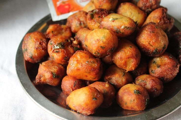 YUMMY TUMMY: Potato Poppers Recipe / Potato Pops Recipe / Fried Potato Poppers Recipe / Mashed Potato Poppers Recipe